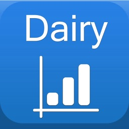 Agri Business: Dairy Global Farm.