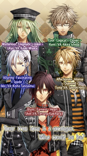 Amnesia Memories Premium Edition On The App Store