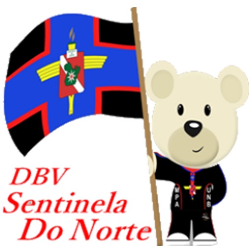 DBV: Sentinela do Norte