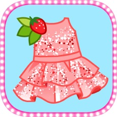 Activities of Fashion Doll-Cute Girl Games