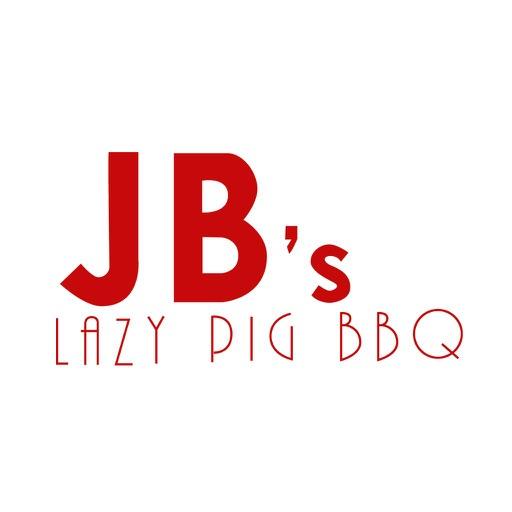JB's Lazy Pig BBQ