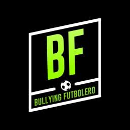 Bullying Futbolero