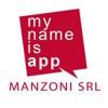 Manzoni srl