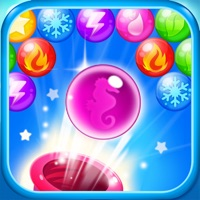 Codes for Pop Bubble Pirate-Free Bubble Pop Shooting Mania Hack