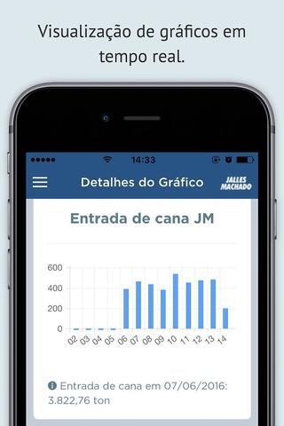 JallesApp - náhled