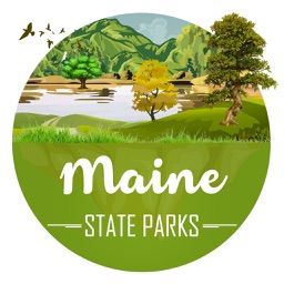 Maine State Parks