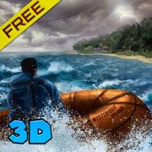 Lost Island Survival Simulator - 2