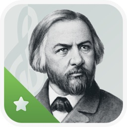 Mikhail Glinka - Classical Music Full