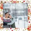 Santa claus HD Frame - Hd Frames Free