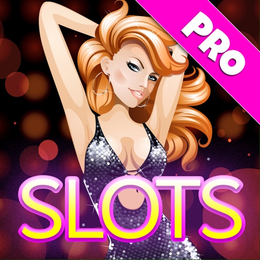 Absolutely Hot Slots Game - Win Big Premium Pro Edition