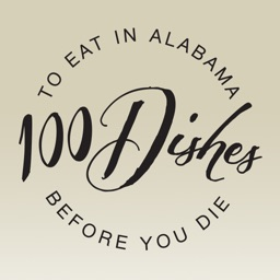 100 Dishes to Eat in Alabama Before You Die