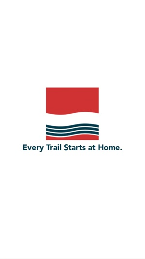 Winnipeg Trails on the App Store