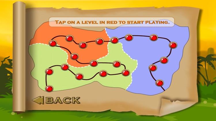 Super Farting Bros screenshot-4