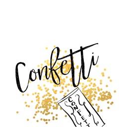 Confetti Pop - Congratulations & Celebration Pack