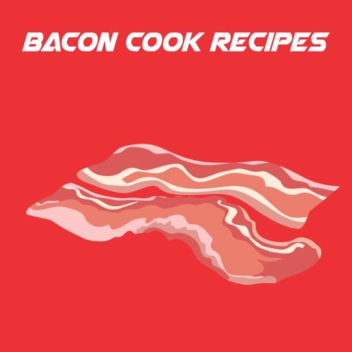 Bacon Recipes+