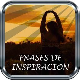 Frases de Inspiración