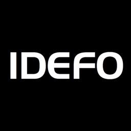 IDEF0 Map
