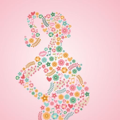 Pregnancy Weight Gain Tracker