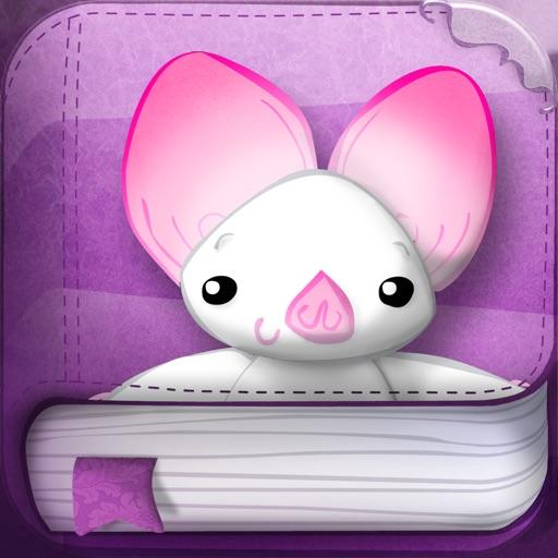 ТЭБ, белая летучая мышка