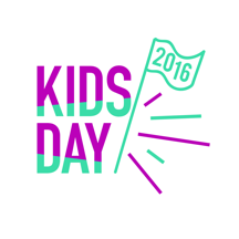 Viacom Kids Day