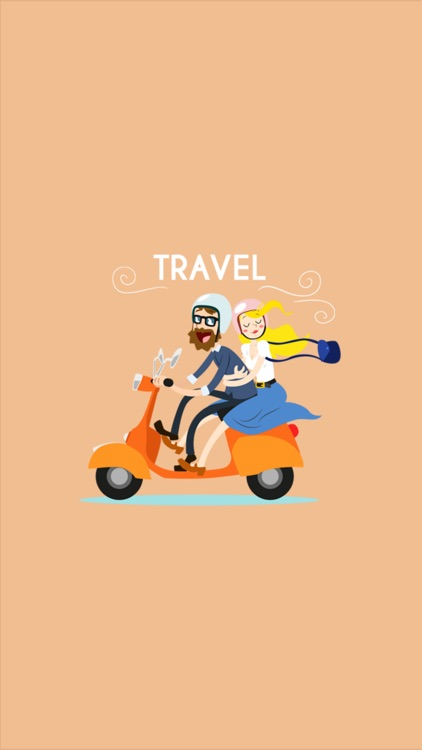 Travel Coupons, Free Travel Discount