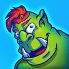 Siege Hero Wizards icon