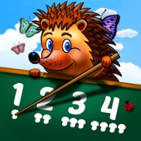 Codes for Math for Kids: teach numbers Hack