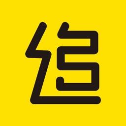 追剧酱-最新热门韩剧大全