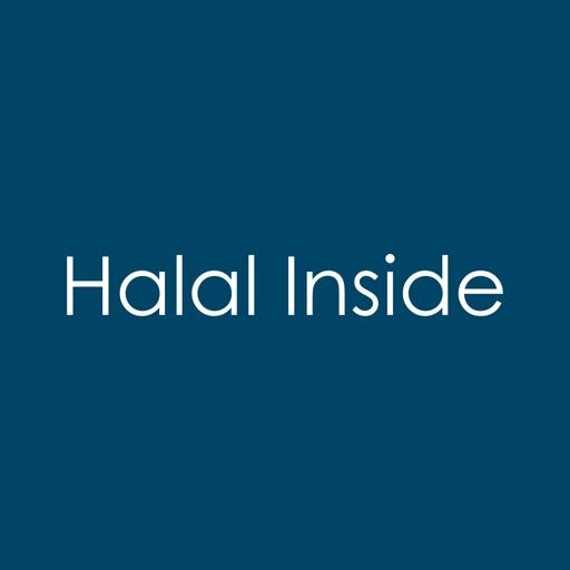 Halal Inside