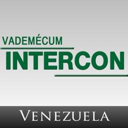 Vademécum VGM Venezuela