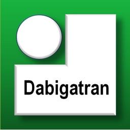 Managing Dabigatran