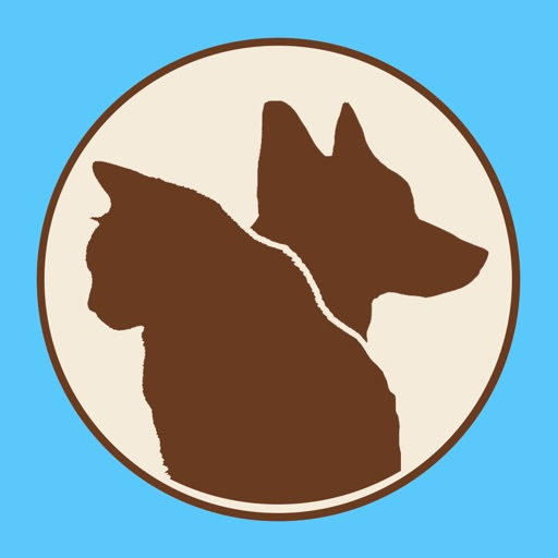 coMpanion - Pet Finder and Adoption Assistant
