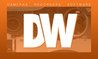 DW Site Viewer