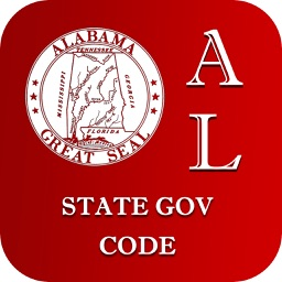 Alabama State Government