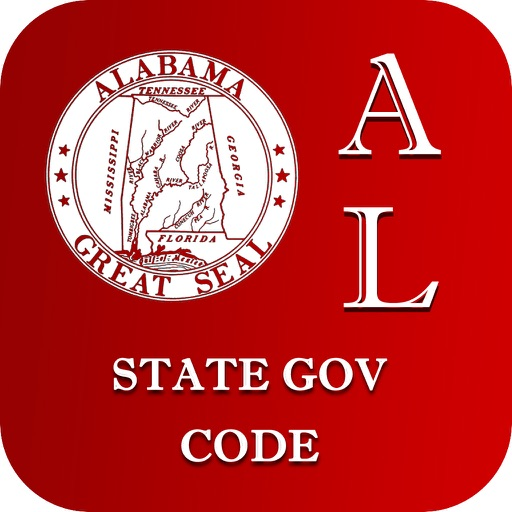 Alabama State Government