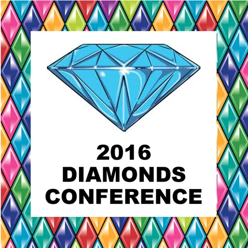 2016 Diamonds Conference