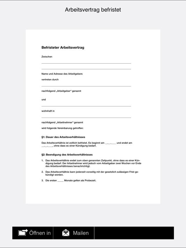 Gemütlich Vorlagenprogramme Galerie - Dokumentationsvorlage Beispiel ...