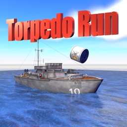 TorpedoRun