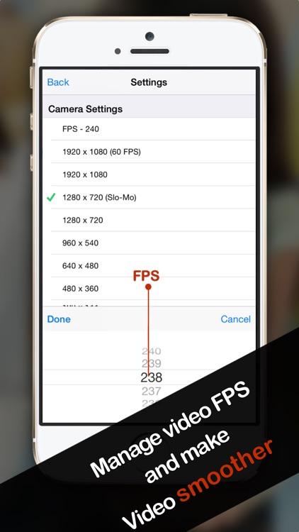 Video Sizer screenshot-3
