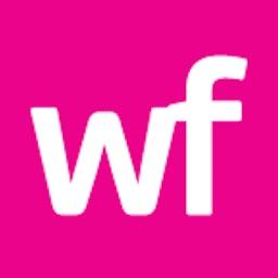 Women's Fitness Magazine Australia