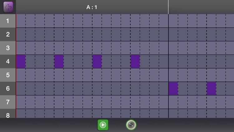 BeatPad | Lite screenshot-4