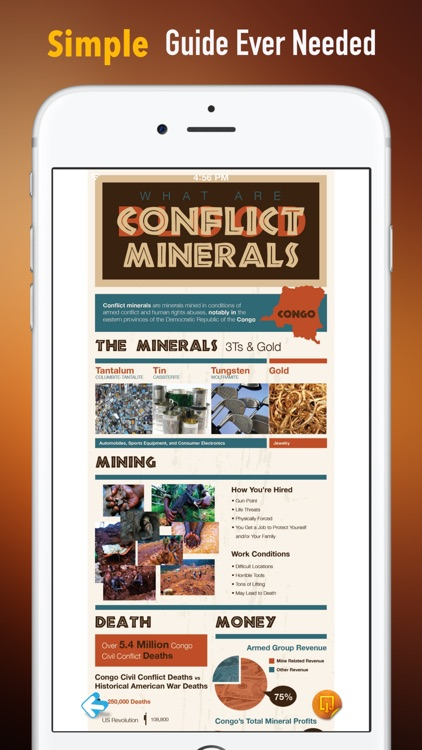 Rocks And Minerals:National Geographic Pocket