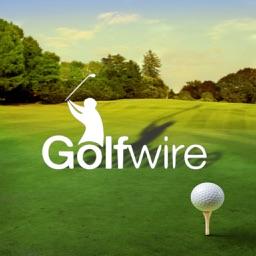 GolfWire