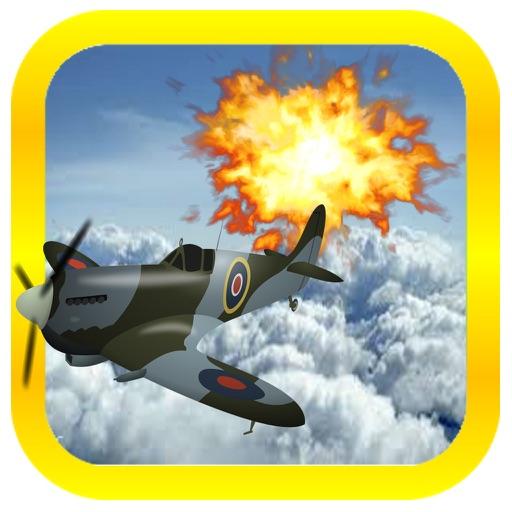 entertaining game aviator battle rivals plane