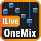 iLive OneMix icon