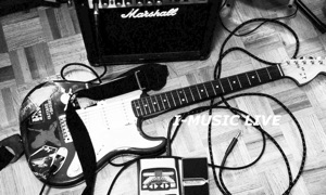 i-Music live