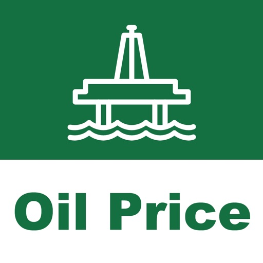 Easy Oil Tracker Pro
