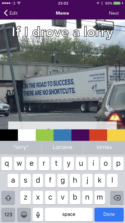 Laughs screenshot-4