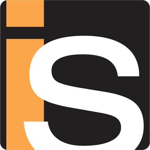 Internet Summit 2016 app logo