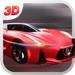 单机赛车飞车3D-经典跑车手游游戏